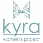 Kyra Women's Project