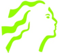 Womens Community Project logo